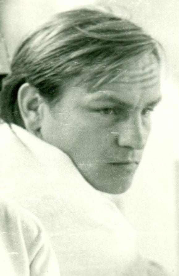 Владимир Яковлев.png