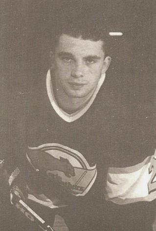 Илья Борисычев.png