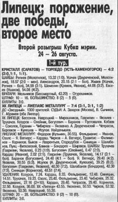 Кубок-1.png