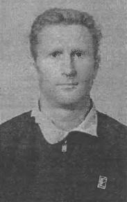 Игорь Яковлев.png