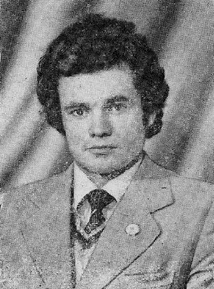 Александр Лысенков.png