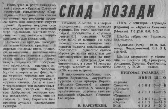 СС-1986-8.png