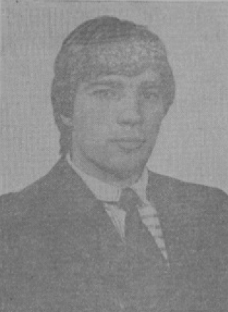 Михаил Шубинов.png