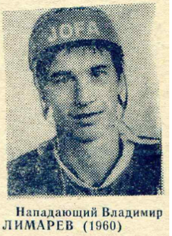 Владимир Лимарев.png