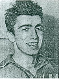 Владимир Калинин.png