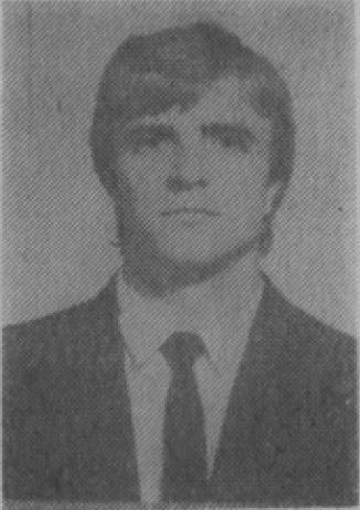Виктор Водопьянов.png