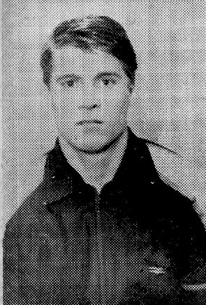 Игорь Игнатов.png