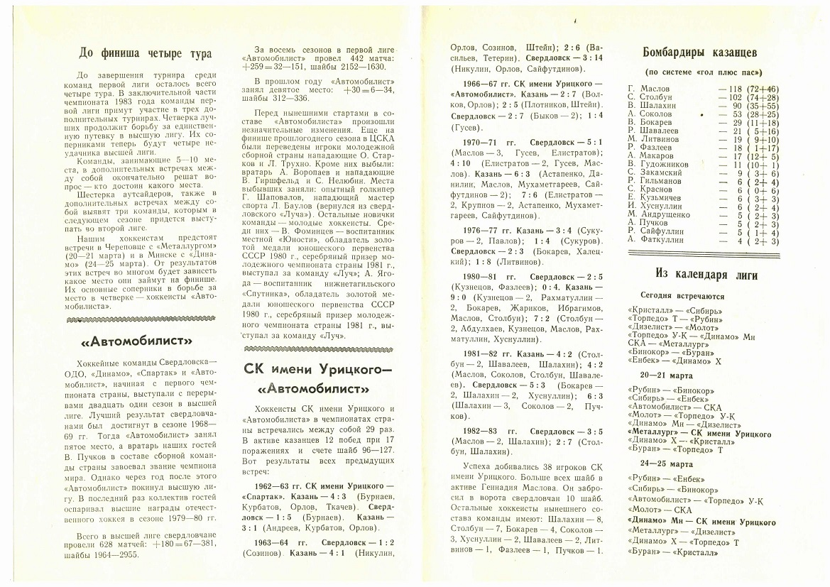 New19830314_СКимУрицкого_Автомобилист-2.jpg