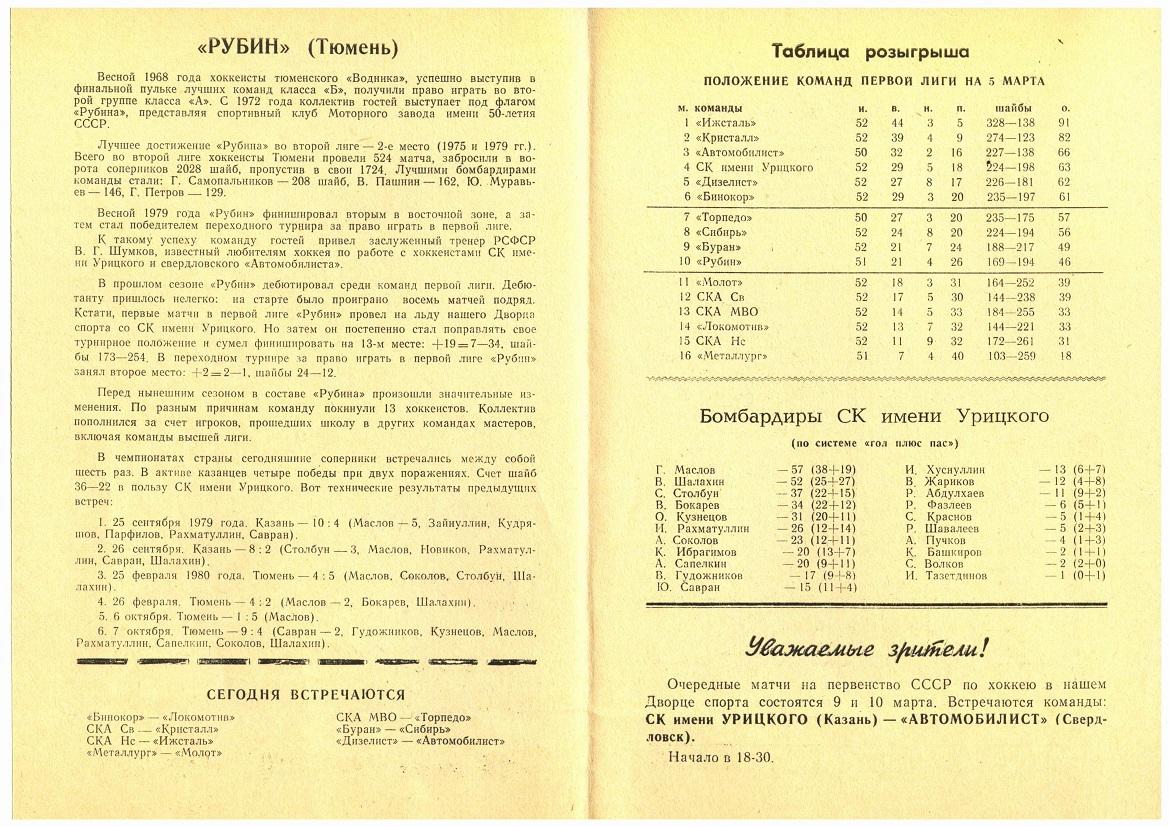 New19810305_СКимУрицкого_РубинТюмень-2.jpg