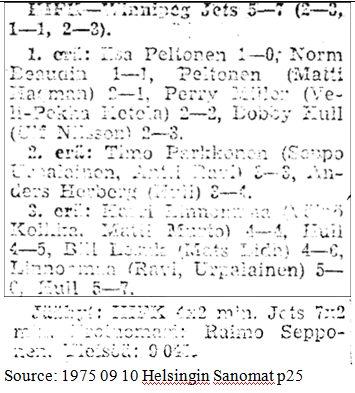 1975 Winnipeg vs HIFK from Helsingin sanomat.png