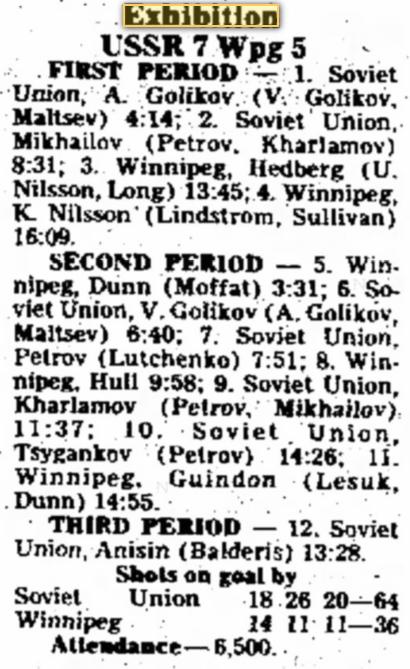 1977 12 30 Brandon Sun p7 SUM Win-USSR a.png