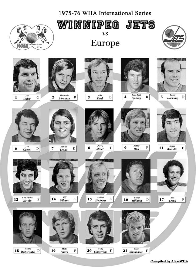 1975-76 WHA Winnipeg Series IHS.jpg