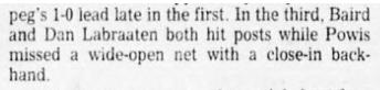 1978 01 03 Winnipeg Tribune Tue p41 Labraaten Baird Powis.png
