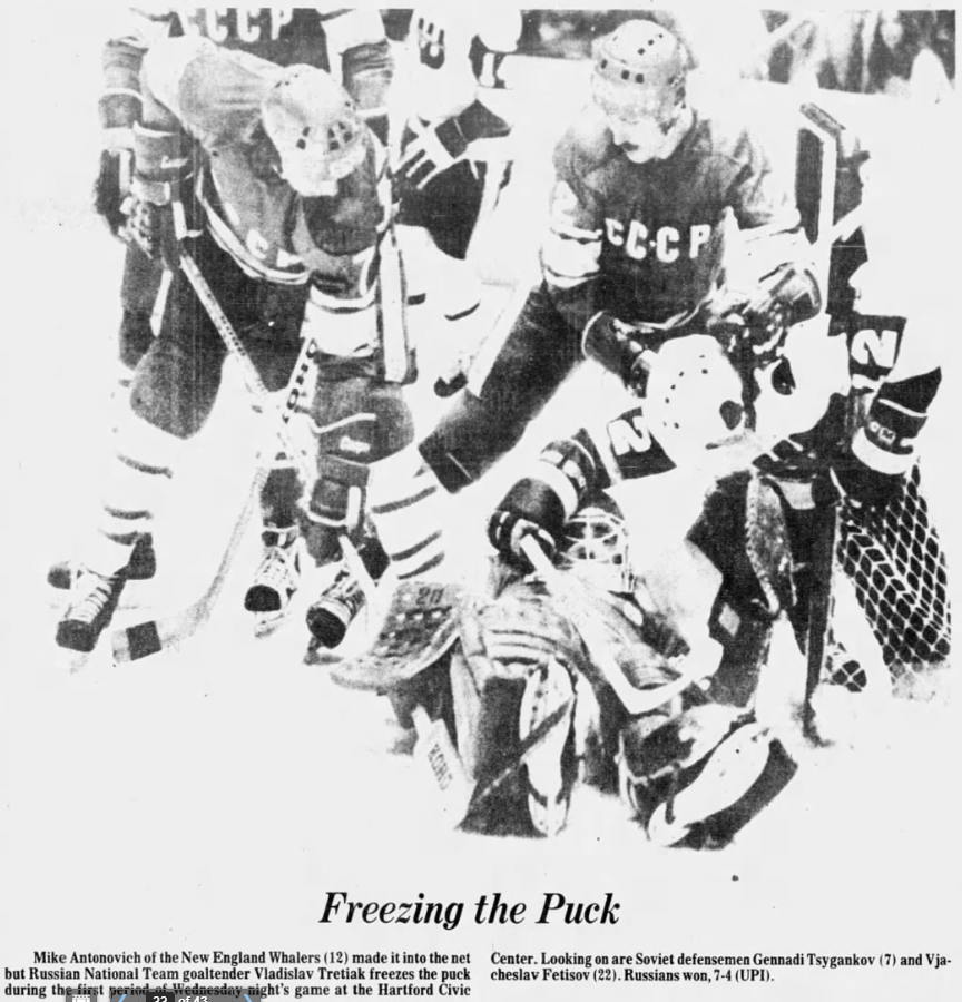 1978 01 13 Hartford Courant Fri p50 NEng-USSR photo.png