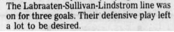 1977 12 29 Winnipeg Tribune p23 Labraaten Sullivan Lindstrom.png