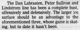 1977 12 31 Winnipeg Tribune Fri p57 Labraaten Sullivan Lindstrom.png