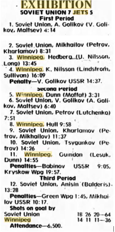 1977 12 30 Ottawa Journal Fri p15 SUM Winn-USSR.png