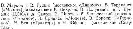 Хоккей Москва 1964-65 ЦС им Ленина 1.jpg