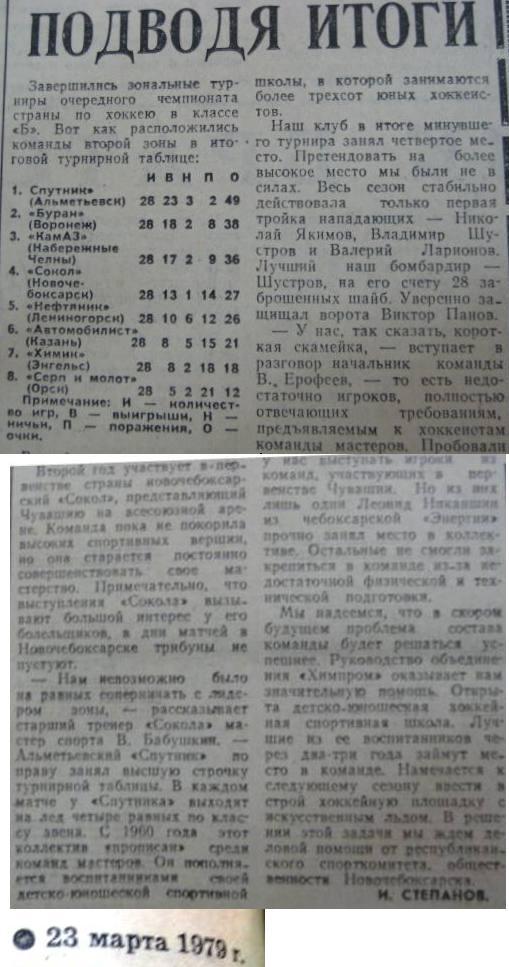 СЧ 1979 03 23.jpg