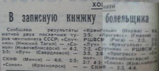 ПК 1988 03 20 Сокол  Н Тагил выезд.jpg