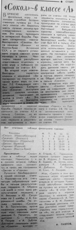 1984 03 15 ПК.jpg
