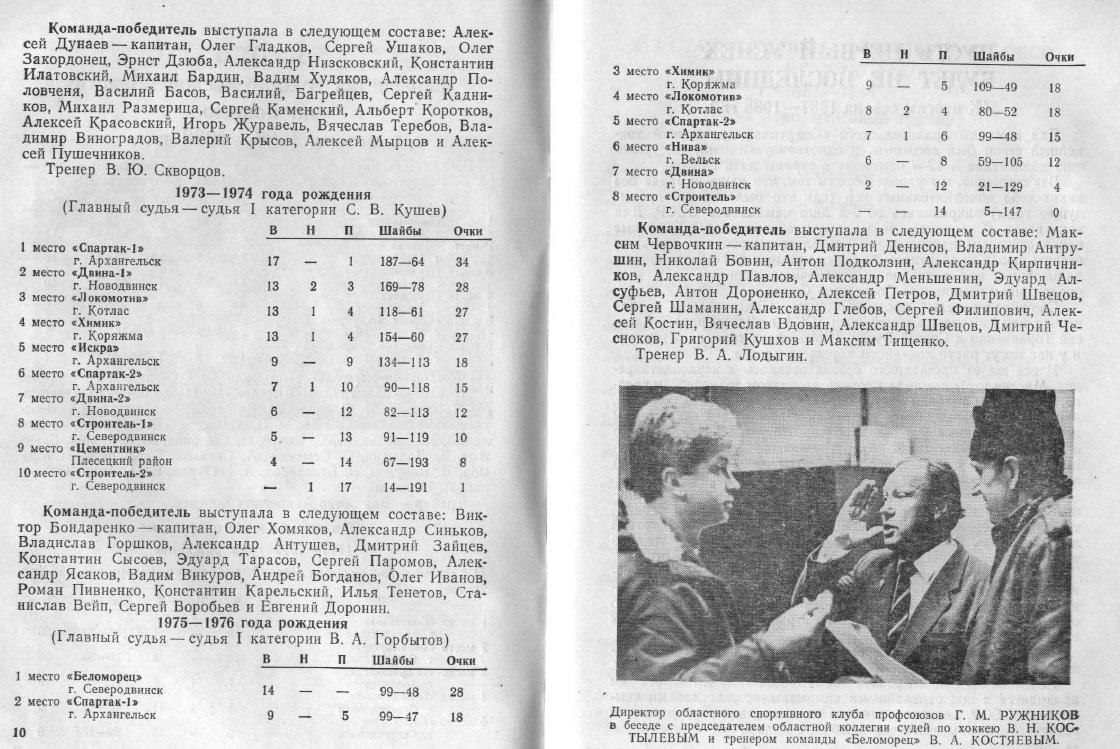 1987-88 Архангельская обл 02.jpg