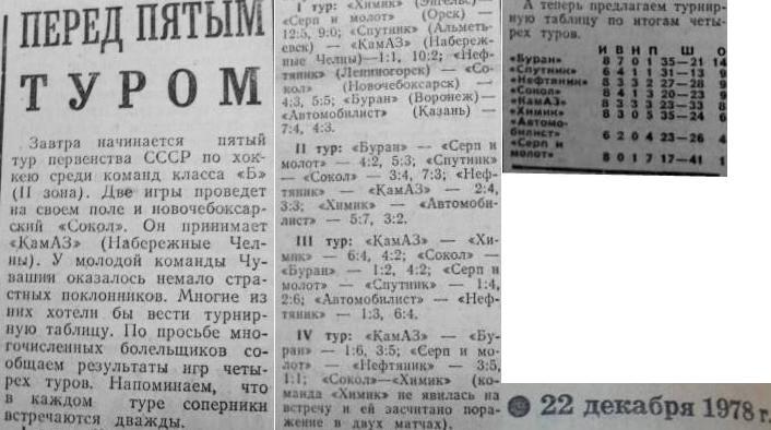 СЧ 1978 12 22.JPG