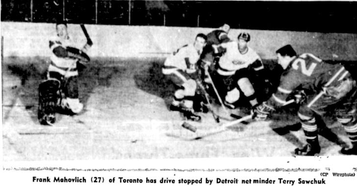 04.02.1961 - Торонто - Детройт.jpg