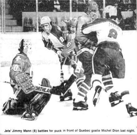 16.11.1979 - Виннипег - Квебек.JPG