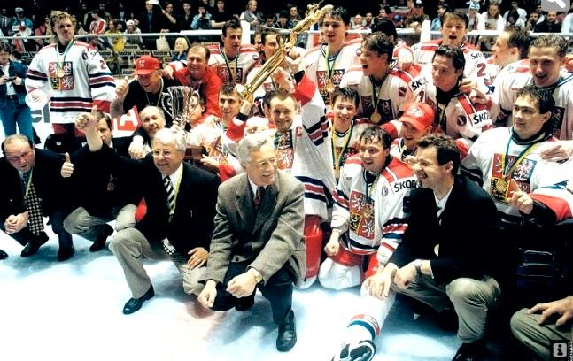 1996 - ЧМ - Чехия.jpg
