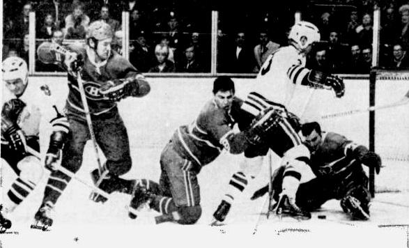 18.01.1969 - Монреаль - Чикаго.jpg