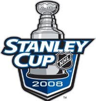 2008 - Кубок Стэнли.jpg
