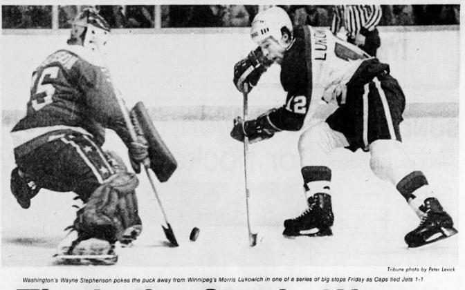 02.11.1979 - Виннипег - Вашингтон.JPG