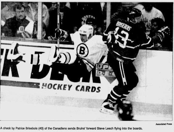 11.10.1993 - Бостон - Монреаль.JPG