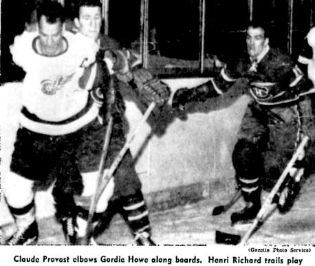 29.12.1960 - Монреаль - Детройт.jpg