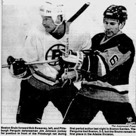 10.11.1990 - Бостон - Питтсбург.JPG