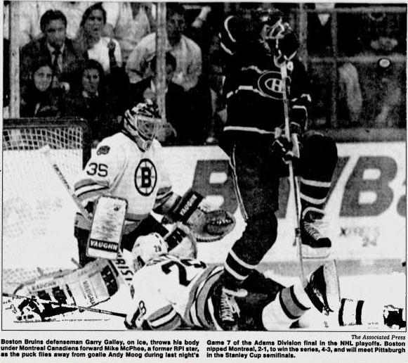 1991 - Бостон - Монреаль 7.JPG