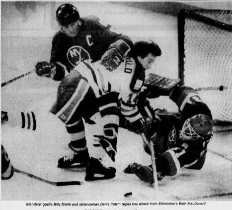30.11.1979 - Эдмонтон - Айлендерс.JPG