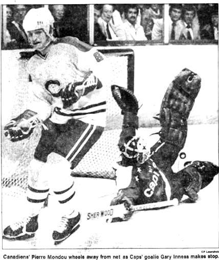 05.11.1979 - Монреаль - Вашингтон.JPG
