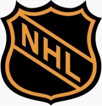 НХЛ.jpg