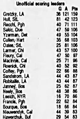24.03.1991 - Бомбардиры.JPG