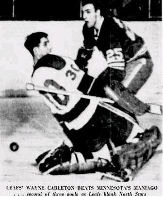 22.11.1967 - Торонто - Миннесота.jpg