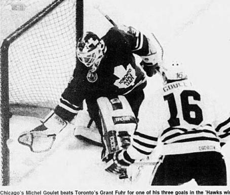 17.01.1993 - Чикаго - Торонто.JPG