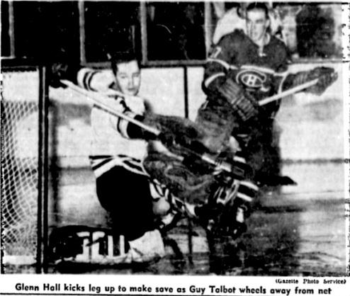 25.02.1961 - Монреаль - Чикаго.jpg