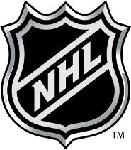 НХЛ - 2005.jpg
