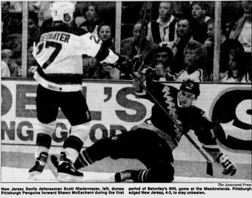 24.10.1992 - Нью-Джерси - Питтсбург.JPG