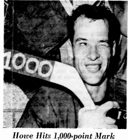 27.11.1960 - Горди Хоу.jpg