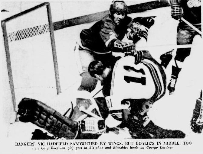 15.10.1967 - Детройт - Рейнджерс.JPG