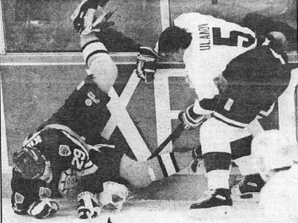 29.12.1992 - Виннипег - Бостон.JPG