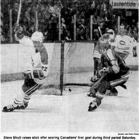 10.11.1979 - Монреаль - Сент-Луис.JPG